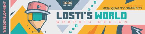 lostisword-signatur.jpg